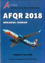AFQR 2018 1